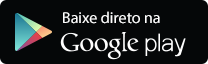 Baixe no Google Play