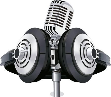 Streaming de áudio Primed