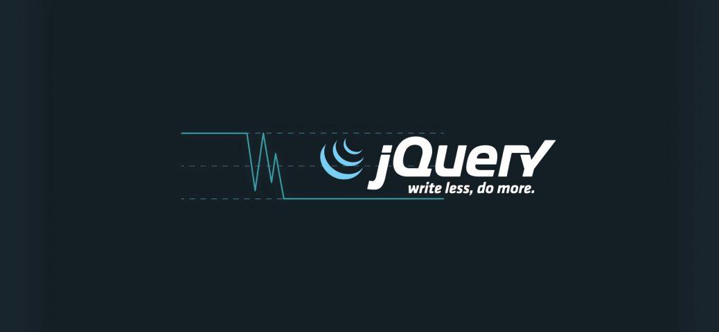 Tudo que você gostaria de saber sobre plugins jQuery e ninguém teve paciência de explicar