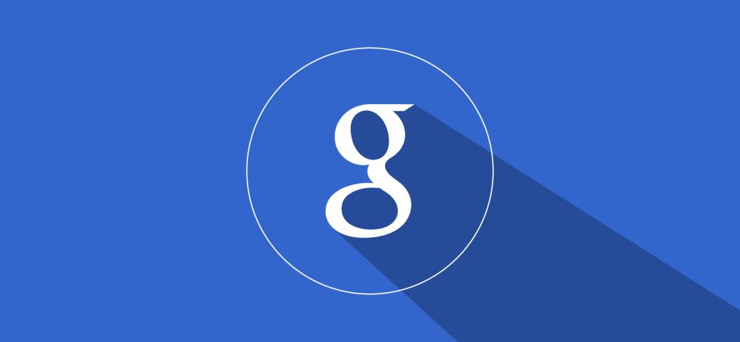 Google muda página de busca para unificar design web e mobile