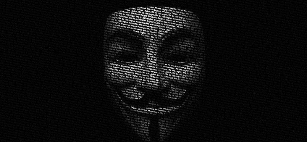 Os hackers (e crackers) estão soltos: proteja-se!
