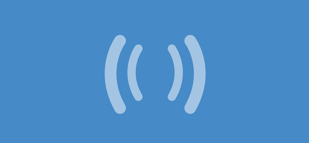 AOL vende Winamp para Radionomy –  O que isso significa para a sua estação de rádio na internet?